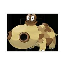 Hippopotas imagen