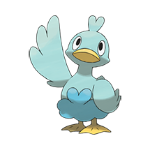Ducklett imagen