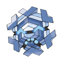 Cryogonal imagen